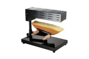 formule raclette le poulailler tubize. Black Bedroom Furniture Sets. Home Design Ideas